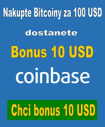 coinbase_350x420