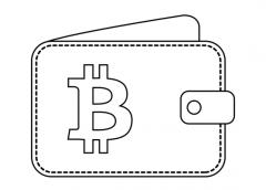 Bitcoin je nad 11 400 USD