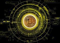 Bitcoin stále pod 47 000 USD