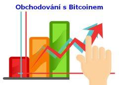 Bitcoin spadl pod 11 000 USD