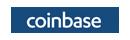 Coinbase - burza na obchodování kryptoměn s bonusem 10 USD