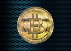 Býci jsou pod tlakem a Bitcoin klesá